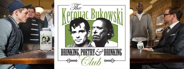 Kerouac Bukowski 784 x 285 FB Event pg sz.jpg