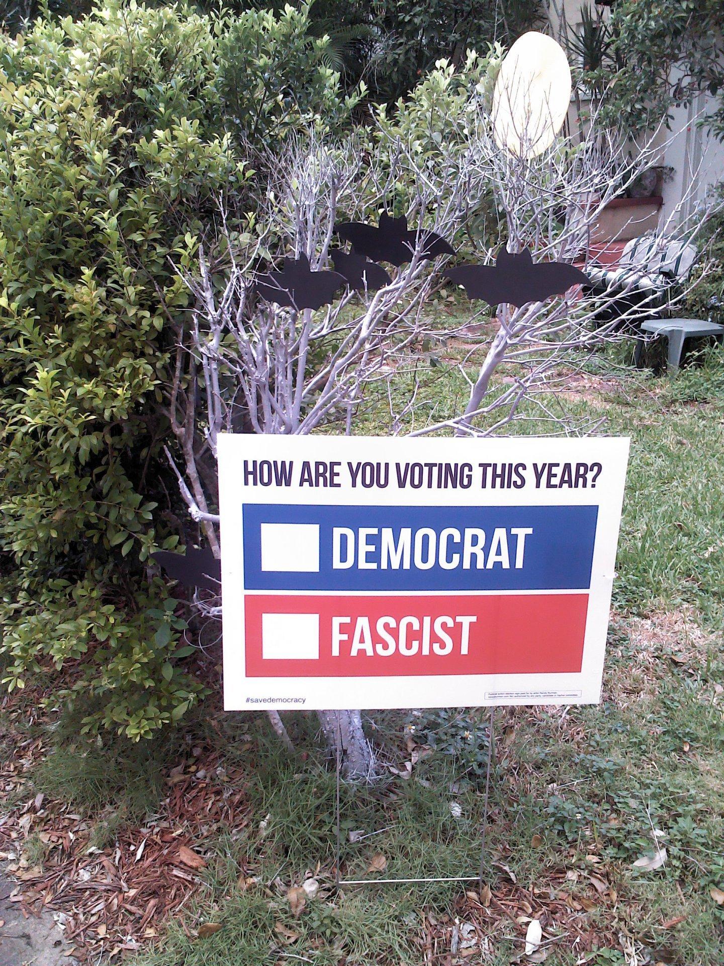 Kim Moore Fascist.jpg