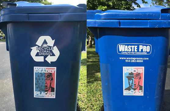 Trash Cans Radzi.jpg