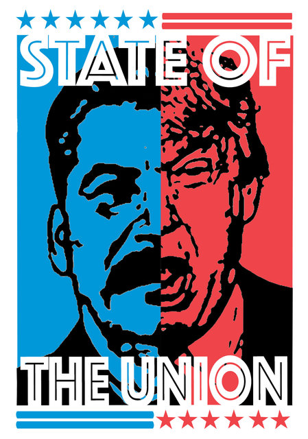 Political Activism Stickers-New Size_STALIN.jpg