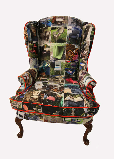 Randy Burman _THROWN THRONES-Chair.jpg