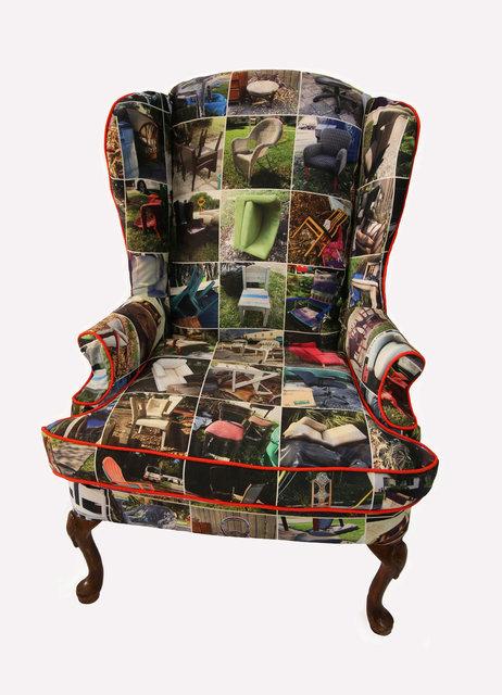 Randy Burman _THROWN THRONES-Chair.jpg