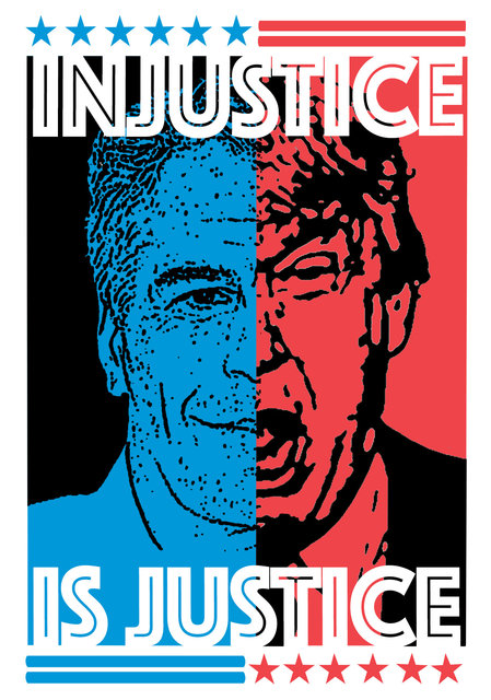 Political Activism Stickers-New Size_EPSTEIN.jpg