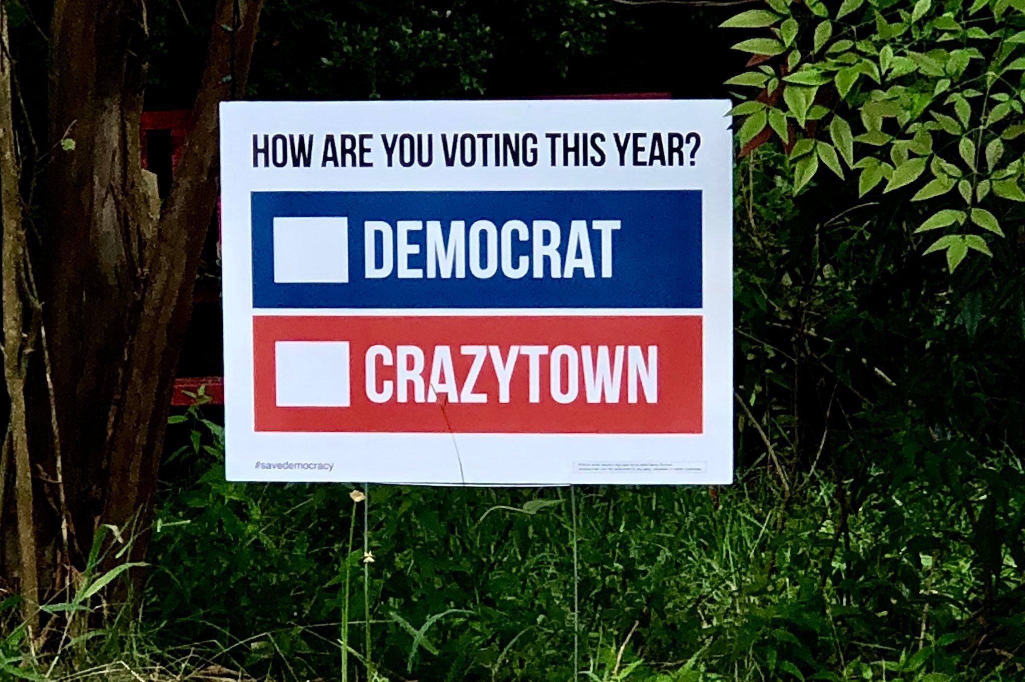 CrazytownTX.jpg