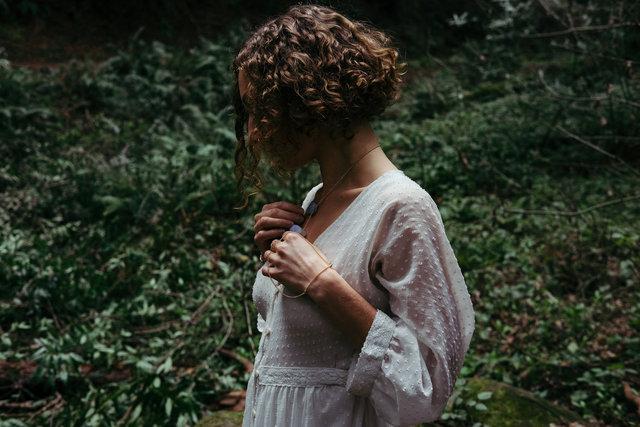 Emily 2019-15.jpg