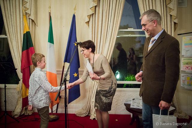 052_Kovo 11 minejimas 2015_Airija.JPG