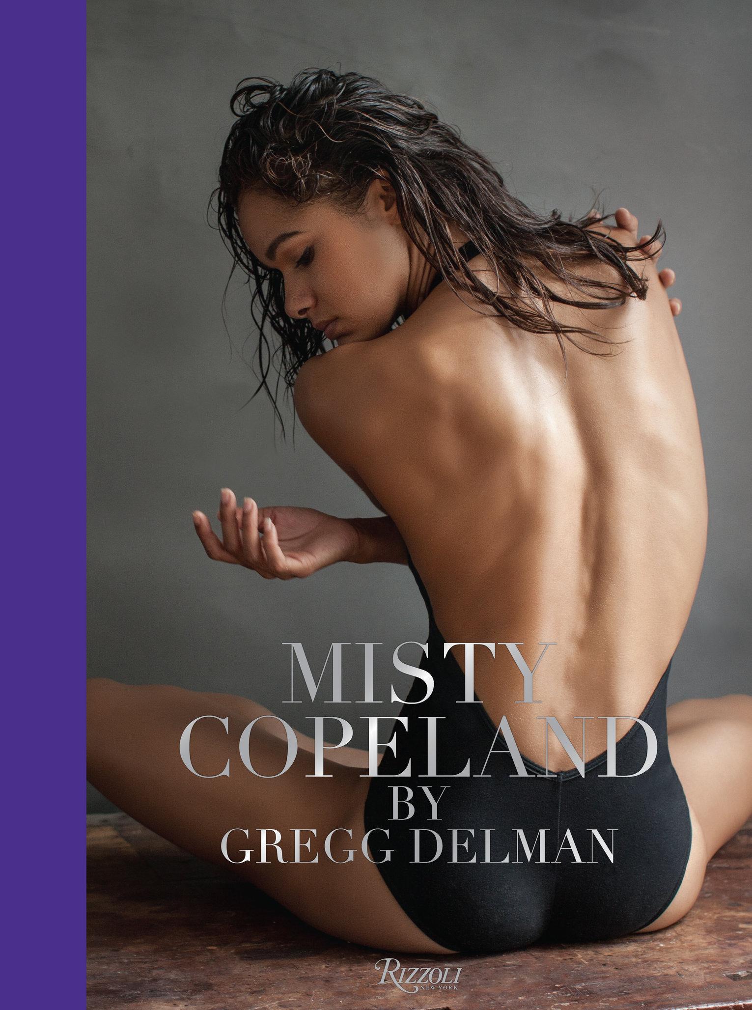 MistyCopeland_cover (1).jpg