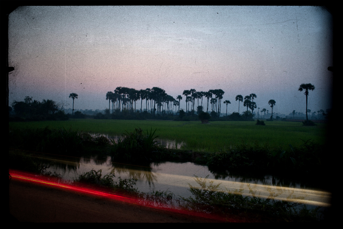 Cambodge17.jpg