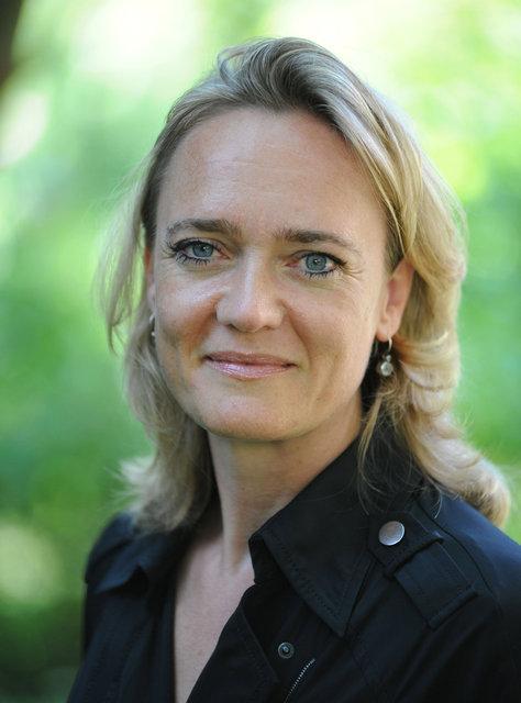 Irene Scholten, Legaltree
