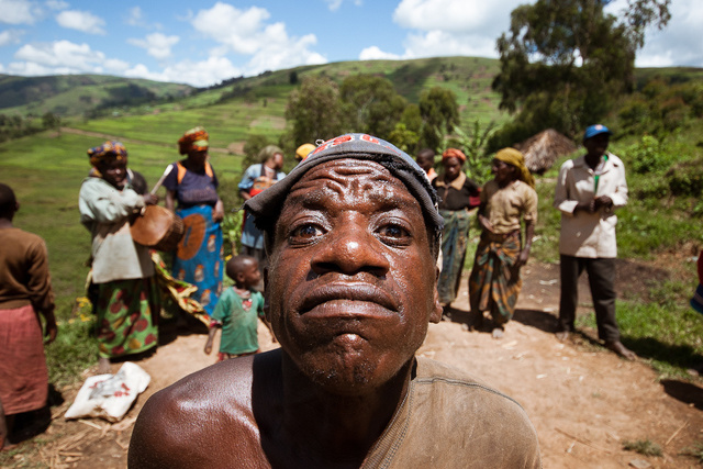 uganda-41.jpg
