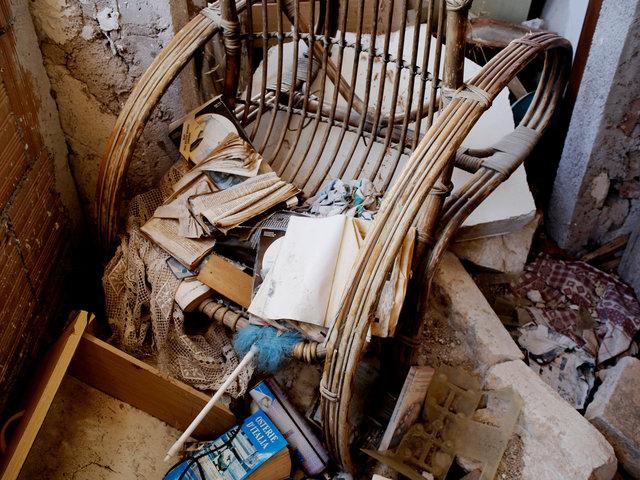 19_Dopo, la polvere © Gianfranco Gallucci 72w.jpg