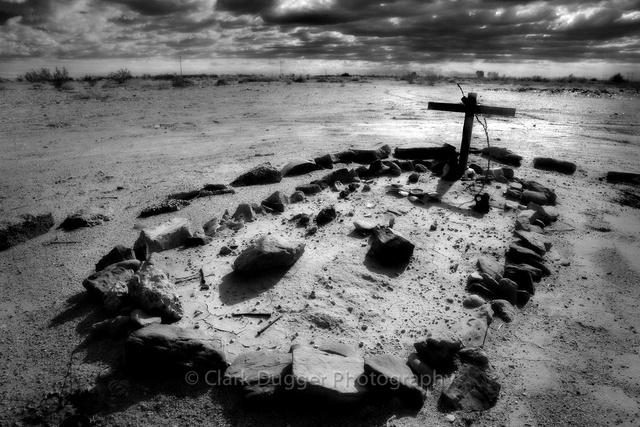 Salton_Sea_F2007-1090-Edit.jpg