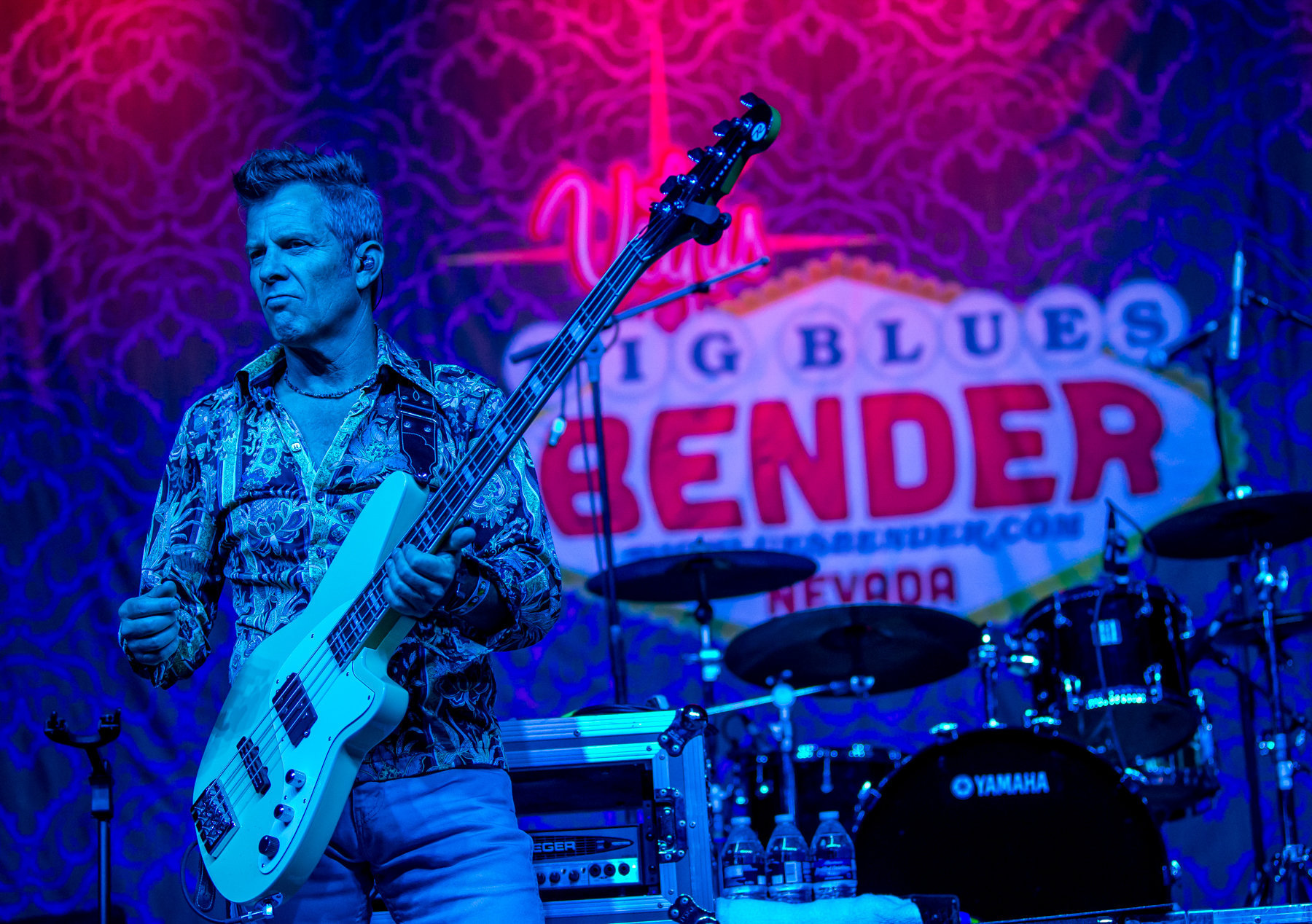 9_25_14_c_blues_bender_kabik-444.jpg