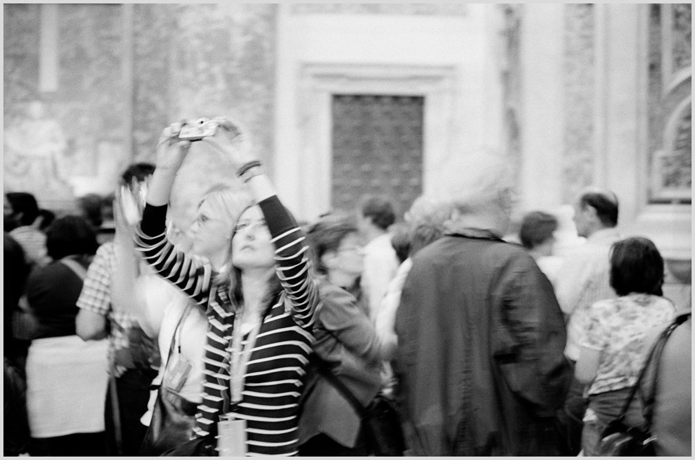 Roma0030.jpg