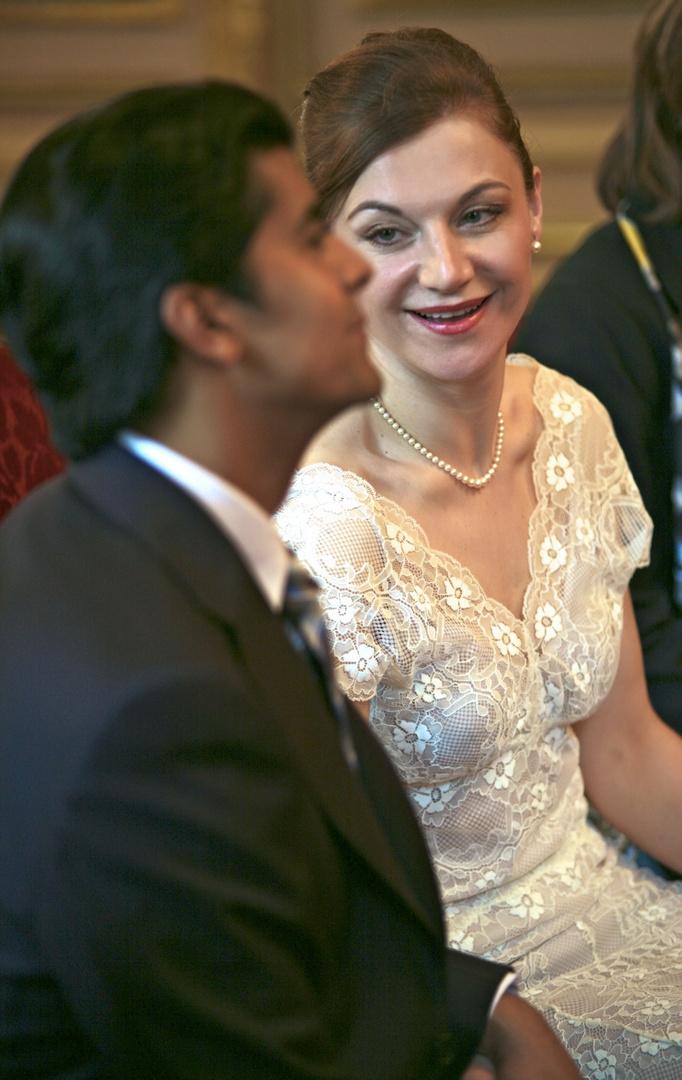 Mariage Flo & Rajess  118.jpg