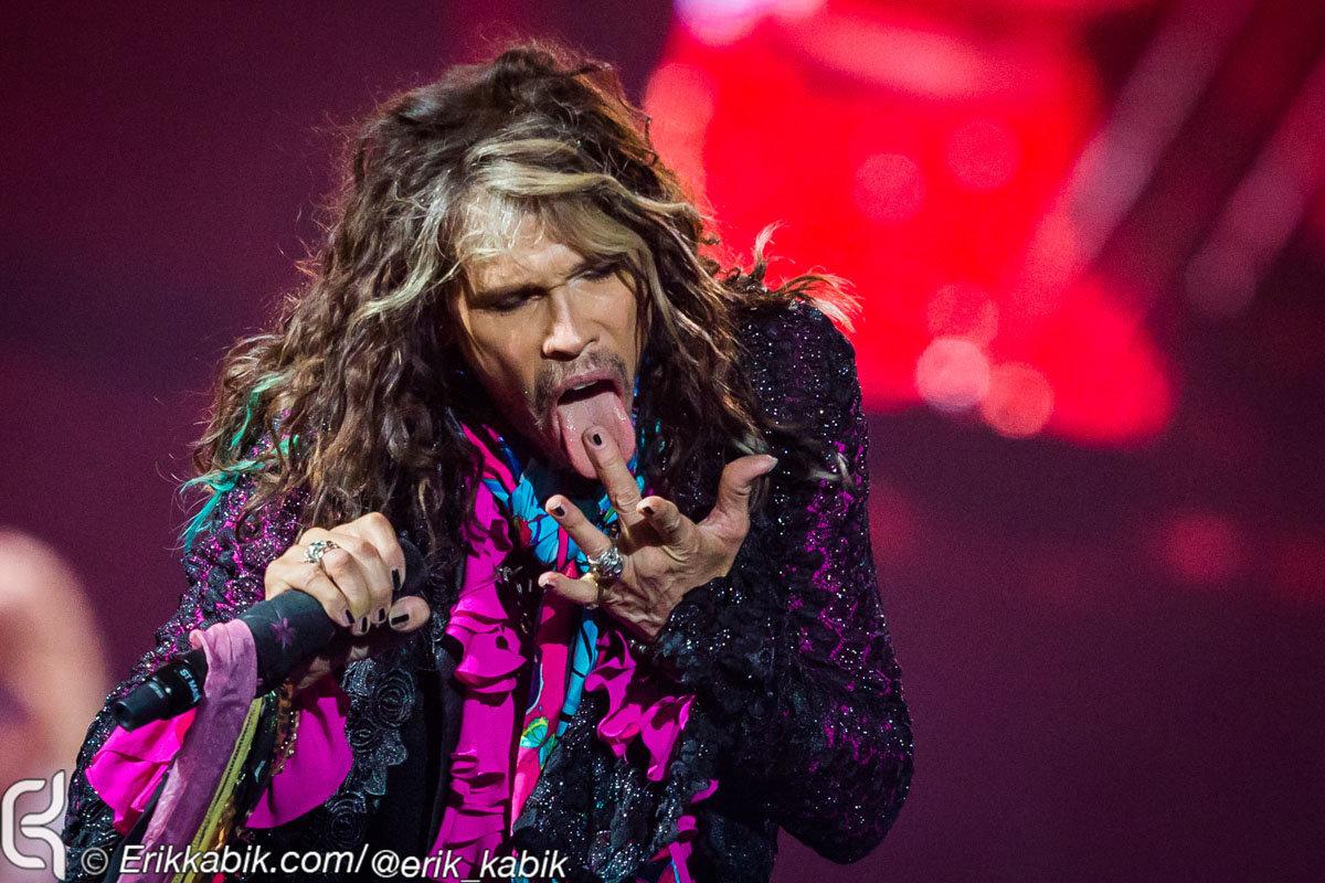 08_01_15_Aerosmith_MGM_kabik-65.jpg