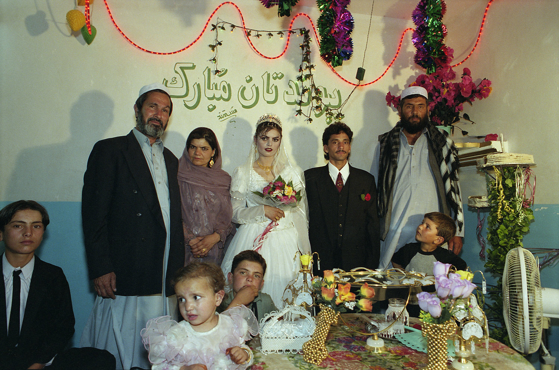 Afghan_0502_C10-3 copy.jpg