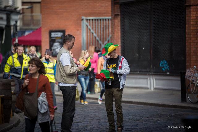 209_Baltic Way Dublin 2014.JPG