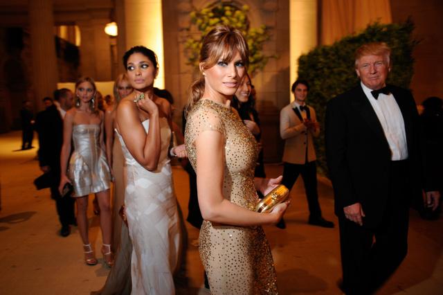 CKELBAUGH-Met Costume Gala 2011-215.jpg