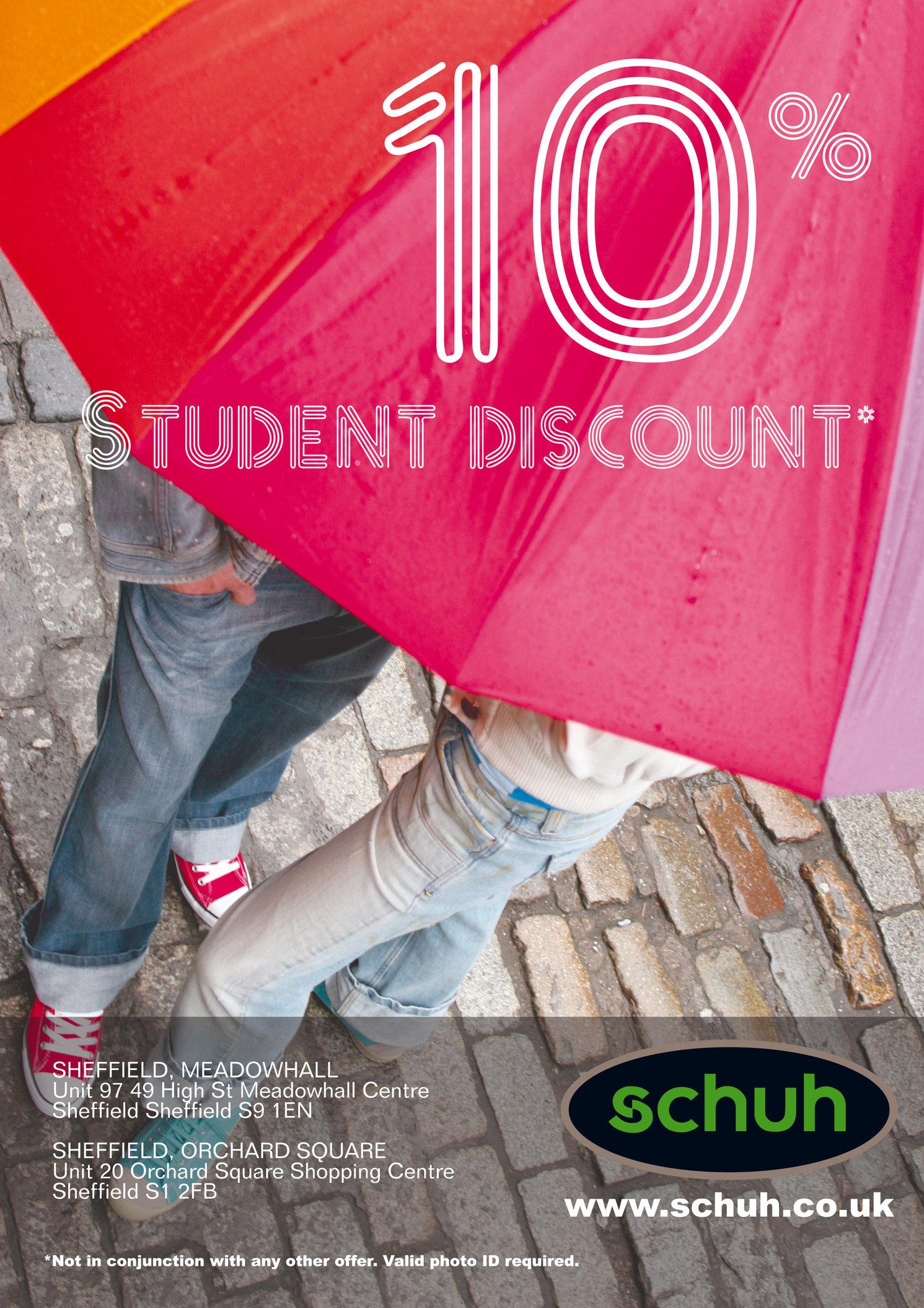 SCHUH.poster.jpg