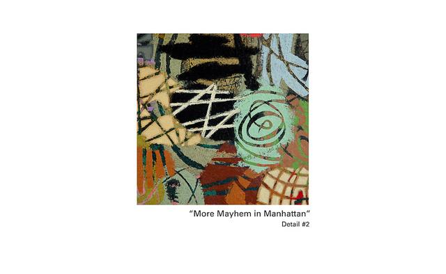 More_Mayhem_Manhattan_detail_2.jpg