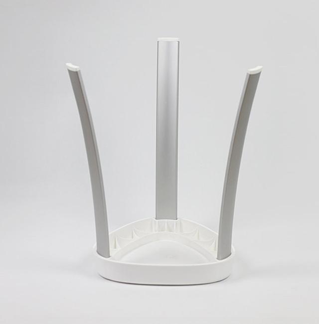 Simplicity1 - Stool - 2010