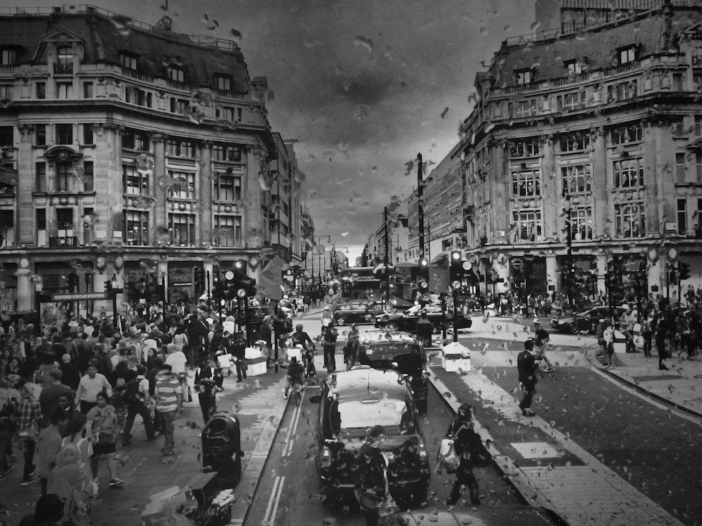 ED_LondonOxford St.jpg
