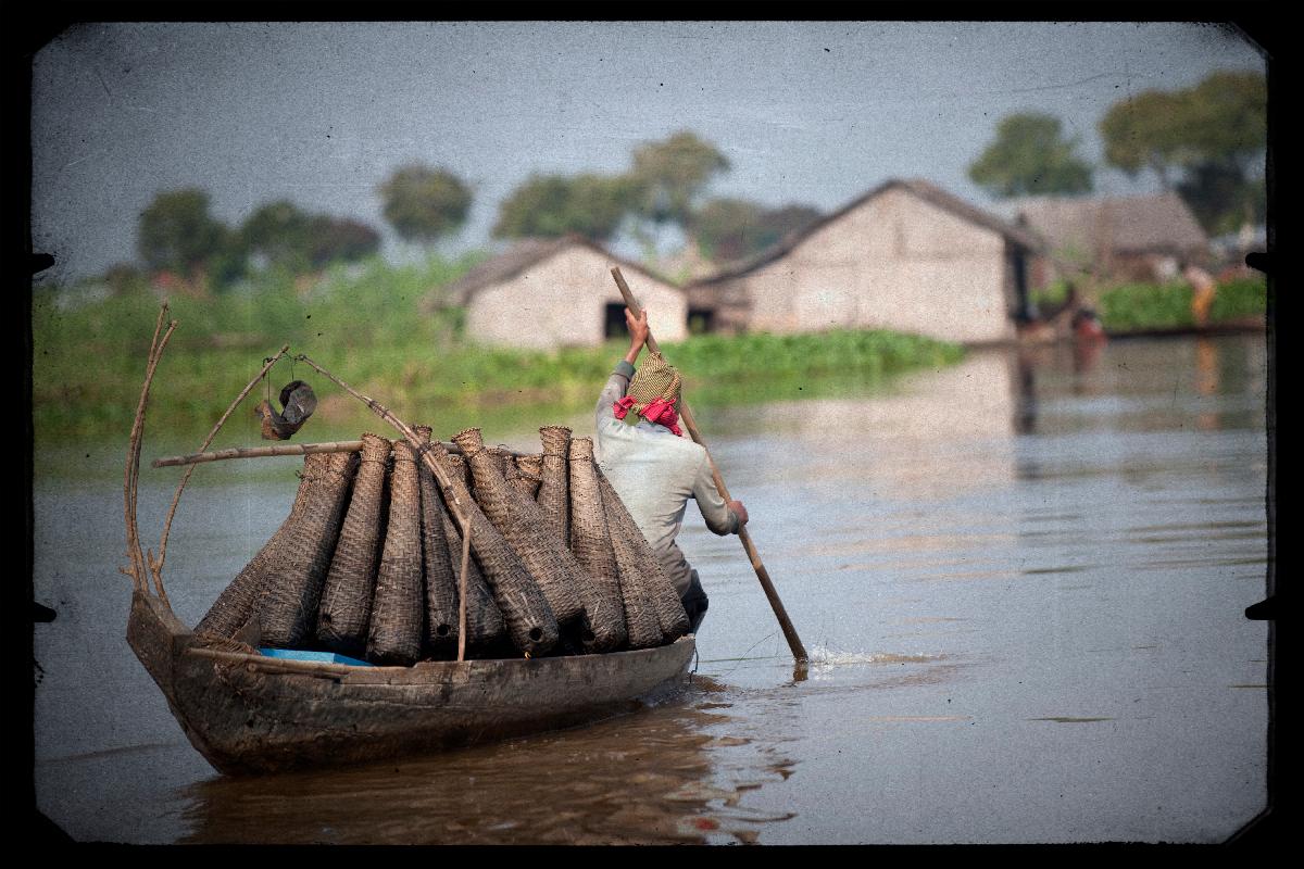 Cambodge28.jpg