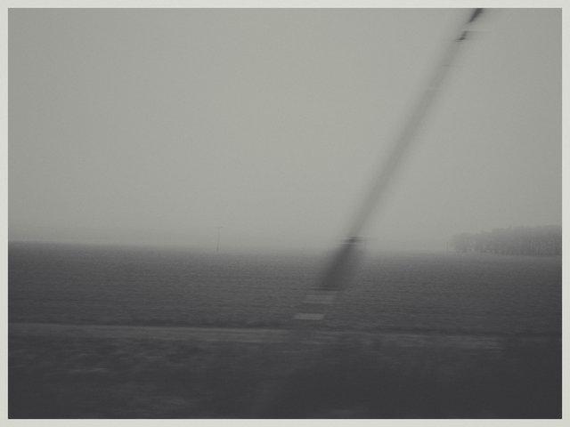 CameraZOOM-20141207110245819.jpg
