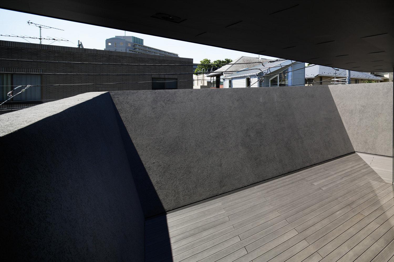 S_house_022.jpg