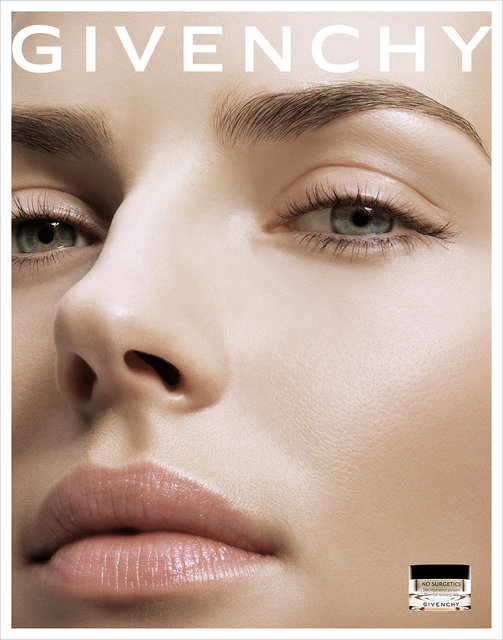 000_Givenchy_Surgetics_11X14_lr.jpg