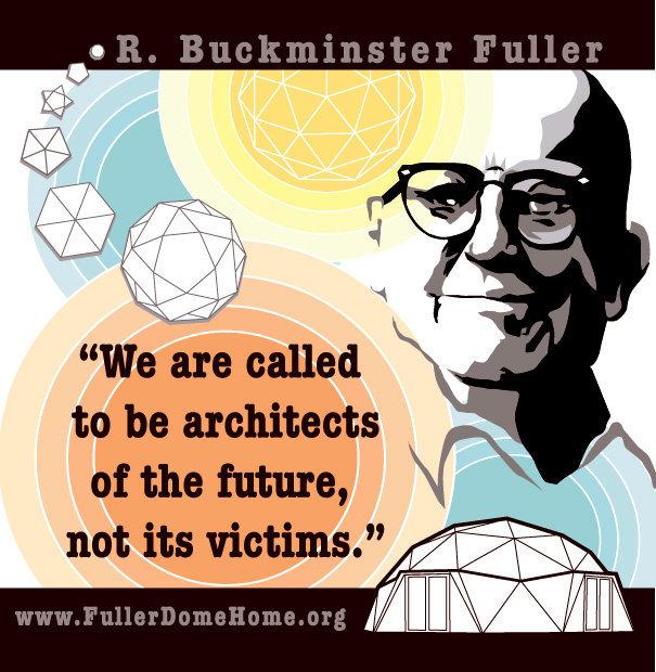 FullerIllustration&Quote.jpg