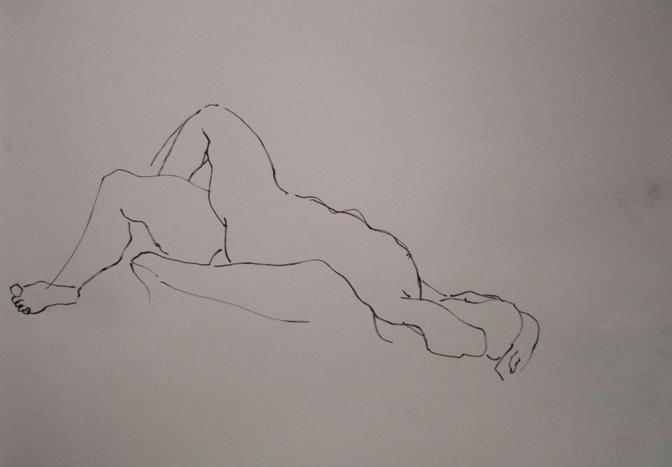 Drawings sel 15nov14  076.jpg