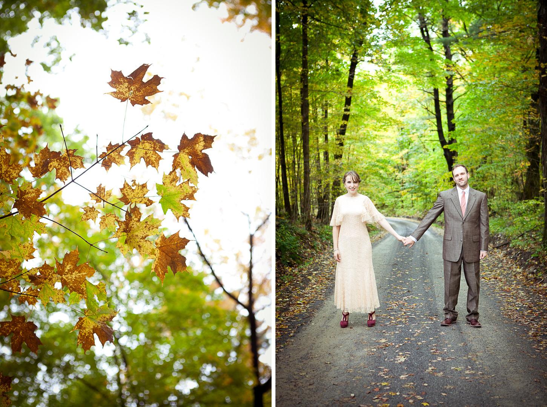 20120929_EandD_wedding-144.jpg