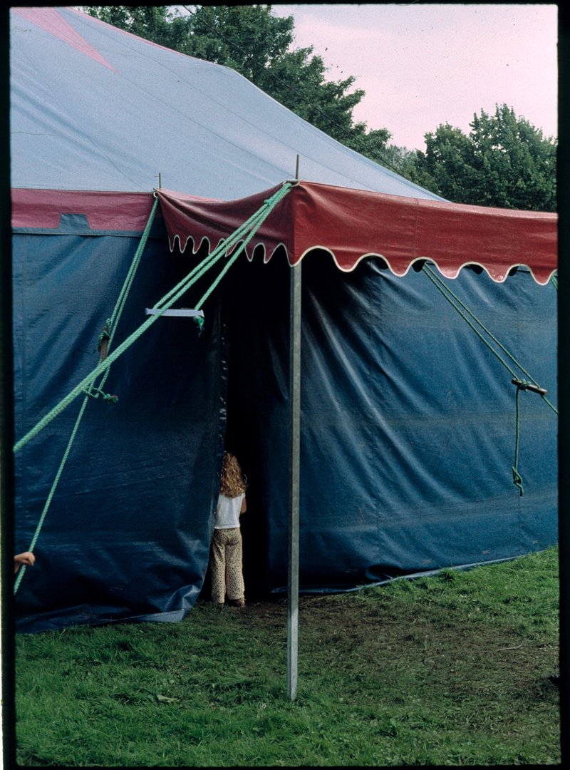 circus-noord