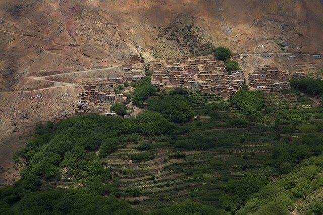 Morocco_027.jpg