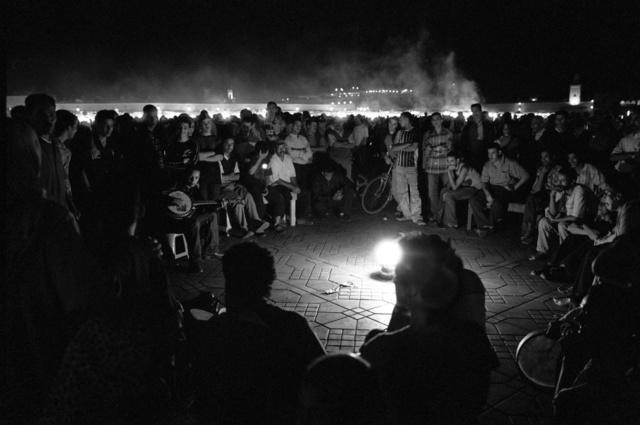 0645_bonfire_cm_di.jpg