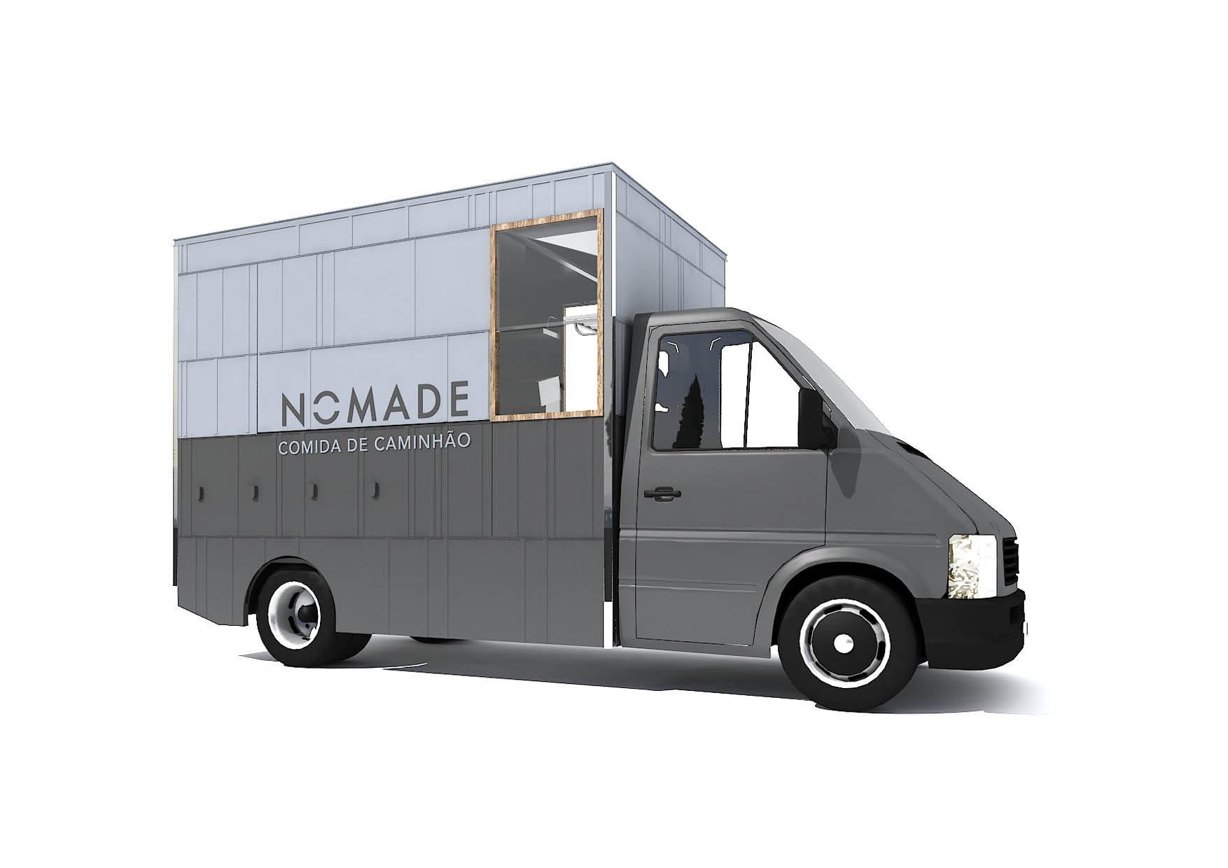nomade_0115.jpg