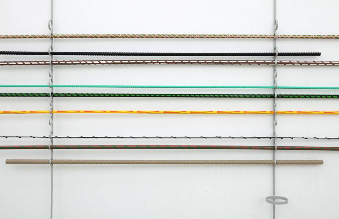 Ropes-VII-VLR.jpg