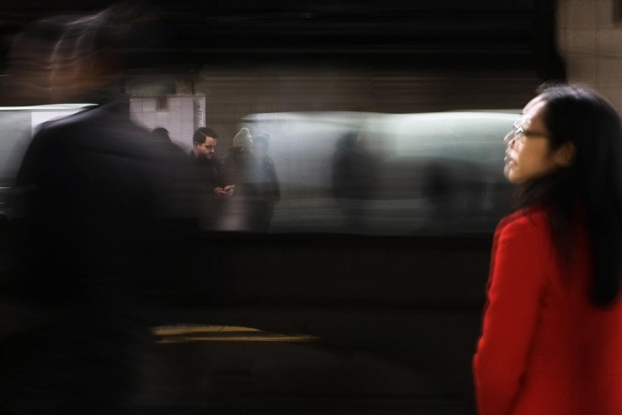 subwayrush.jpg