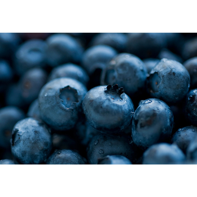 003_blueberries.jpg