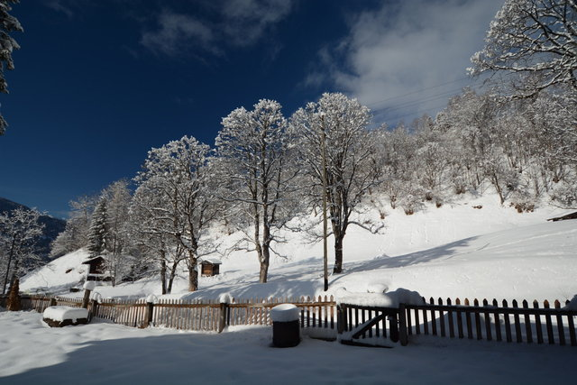 Chalet-Fuechsli-Klosters-Winter-6.JPG