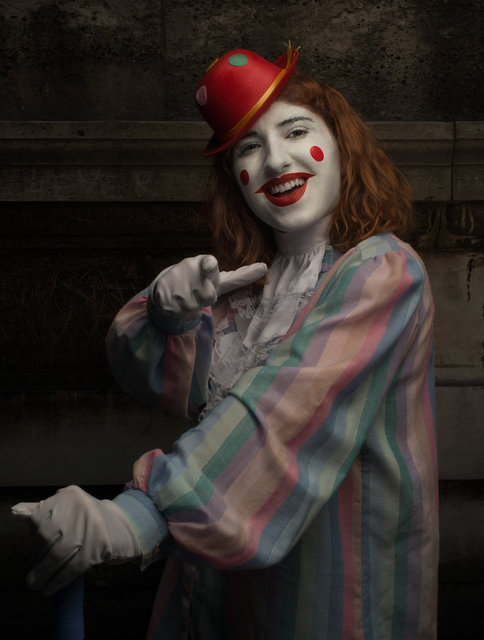 Patrick-Rivera-photographer-portrait-clowns-code-of-conduct (4 of 4).jpg