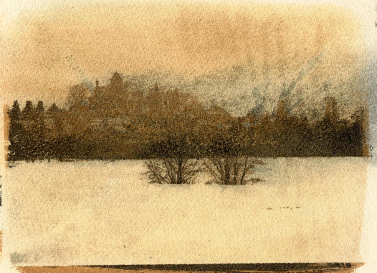 Bohemian-Winter-landscape.jpg