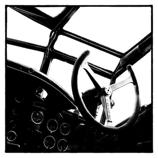aviation 10.jpg