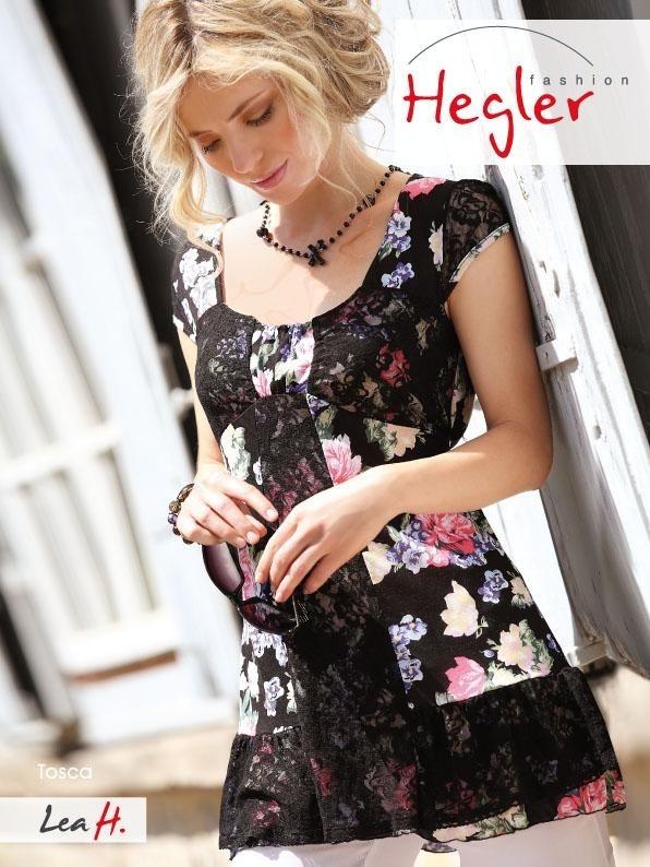 heglear2.jpg