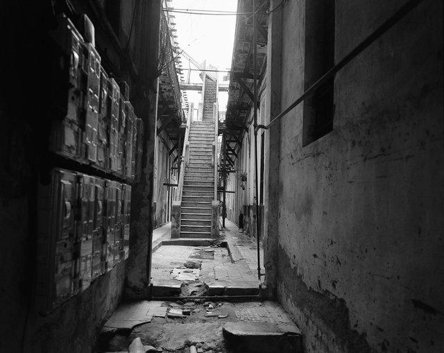Cuba_1501_C23-8.jpg