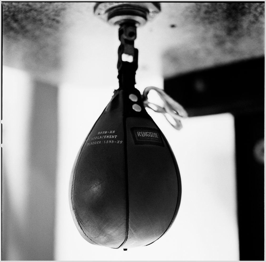 Boxeo029.jpg