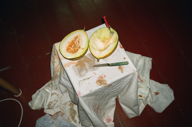 melon blanc.jpg