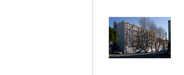 marseille_architecture_paysage40.jpg